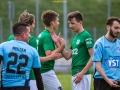 FC Flora U21 - Rumori Calcio II (20.06.17)-0200