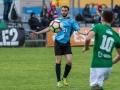 FC Flora U21 - Rumori Calcio II (20.06.17)-0215