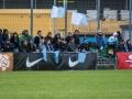 FC Flora U21 - Rumori Calcio II (20.06.17)-0242