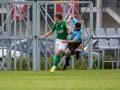 FC Flora U21 - Rumori Calcio II (20.06.17)-0246