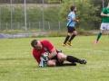 FC Flora U21 - Rumori Calcio II (20.06.17)-0252