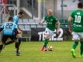 FC Flora U21 - Rumori Calcio II (20.06.17)-0261