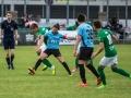 FC Flora U21 - Rumori Calcio II (20.06.17)-0266