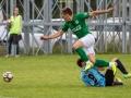 FC Flora U21 - Rumori Calcio II (20.06.17)-0269