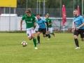 FC Flora U21 - Rumori Calcio II (20.06.17)-0273