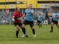 FC Flora U21 - Rumori Calcio II (20.06.17)-0276