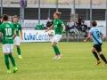 FC Flora U21 - Rumori Calcio II (20.06.17)-0287