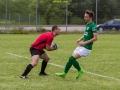 FC Flora U21 - Rumori Calcio II (20.06.17)-0292