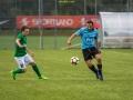 FC Flora U21 - Rumori Calcio II (20.06.17)-0295