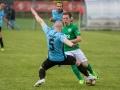 FC Flora U21 - Rumori Calcio II (20.06.17)-0299