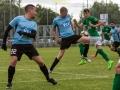 FC Flora U21 - Rumori Calcio II (20.06.17)-0310
