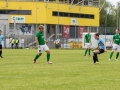 FC Flora U21 - Rumori Calcio II (20.06.17)-0312