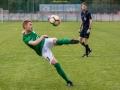 FC Flora U21 - Rumori Calcio II (20.06.17)-0326