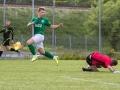 FC Flora U21 - Rumori Calcio II (20.06.17)-0349