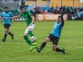 FC Flora U21 - Rumori Calcio II (20.06.17)-0354