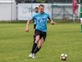 FC Flora U21 - Rumori Calcio II (20.06.17)-0366