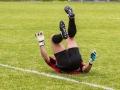 FC Flora U21 - Rumori Calcio II (20.06.17)-0373