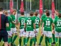 FC Flora U21 - Rumori Calcio II (20.06.17)-0379