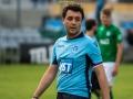 FC Flora U21 - Rumori Calcio II (20.06.17)-0384