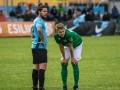 FC Flora U21 - Rumori Calcio II (20.06.17)-0386