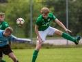 FC Flora U21 - Rumori Calcio II (20.06.17)-0397