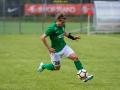 FC Flora U21 - Rumori Calcio II (20.06.17)-0400