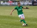 FC Flora U21 - Rumori Calcio II (20.06.17)-0403