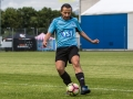 FC Flora U21 - Rumori Calcio II (20.06.17)-0405