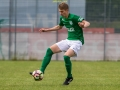 FC Flora U21 - Rumori Calcio II (20.06.17)-0407