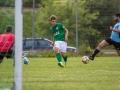 FC Flora U21 - Rumori Calcio II (20.06.17)-0409