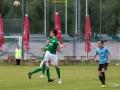 FC Flora U21 - Rumori Calcio II (20.06.17)-0412