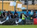 FC Flora U21 - Rumori Calcio II (20.06.17)-0414