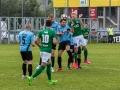 FC Flora U21 - Rumori Calcio II (20.06.17)-0423