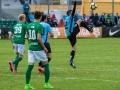 FC Flora U21 - Rumori Calcio II (20.06.17)-0424