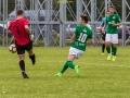FC Flora U21 - Rumori Calcio II (20.06.17)-0429