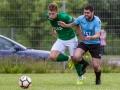 FC Flora U21 - Rumori Calcio II (20.06.17)-0433