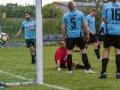 FC Flora U21 - Rumori Calcio II (20.06.17)-0439