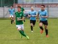FC Flora U21 - Rumori Calcio II (20.06.17)-0448