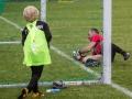 FC Flora U21 - Rumori Calcio II (20.06.17)-0455