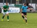 FC Flora U21 - Rumori Calcio II (20.06.17)-0460