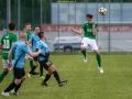 FC Flora U21 - Rumori Calcio II (20.06.17)-0464