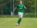 FC Flora U21 - Rumori Calcio II (20.06.17)-0472