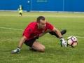 FC Flora U21 - Rumori Calcio II (20.06.17)-0474