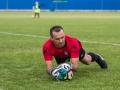 FC Flora U21 - Rumori Calcio II (20.06.17)-0475