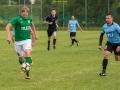 FC Flora U21 - Rumori Calcio II (20.06.17)-0478