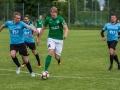 FC Flora U21 - Rumori Calcio II (20.06.17)-0479
