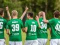 FC Flora U21 - Rumori Calcio II (20.06.17)-0484