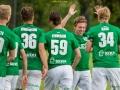 FC Flora U21 - Rumori Calcio II (20.06.17)-0486
