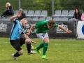 FC Flora U21 - Rumori Calcio II (20.06.17)-0489