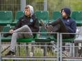 FC Flora U21 - Rumori Calcio II (20.06.17)-0493